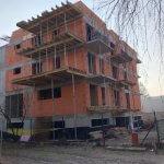 Novostavba 3 Izbový, M-House, Malacky centrum, 70,05m2, Loggia 7,48m2-14