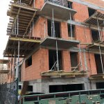 NOVOSTAVBA Apartmán 2 IZBOVÝ, na dvoch podlažiach, M-HOUSE, MALACKY CENTRUM, 58,89M2-16