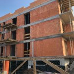 Novostavba 3 Izbový, M-House, Malacky centrum, 70,05m2, Loggia 7,48m2-16