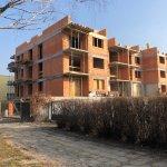 Novostavba 3 Izbový, M-House, Malacky centrum, 70,05m2, Loggia 7,48m2-0