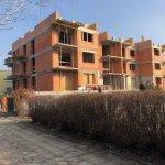 Novostavba 3 Izbový, M-House, Malacky centrum, 70,05m2, Loggia 7,48m2-18