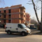 Novostavba 3 Izbový, M-House, Malacky centrum, 70,05m2, Loggia 7,48m2-19