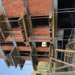 Novostavba 3 Izbový, M-House, Malacky centrum, 70,05m2, Loggia 7,48m2-20