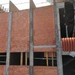 NOVOSTAVBA Apartmán 2 IZBOVÝ, na dvoch podlažiach, M-HOUSE, MALACKY CENTRUM, 58,89M2-21