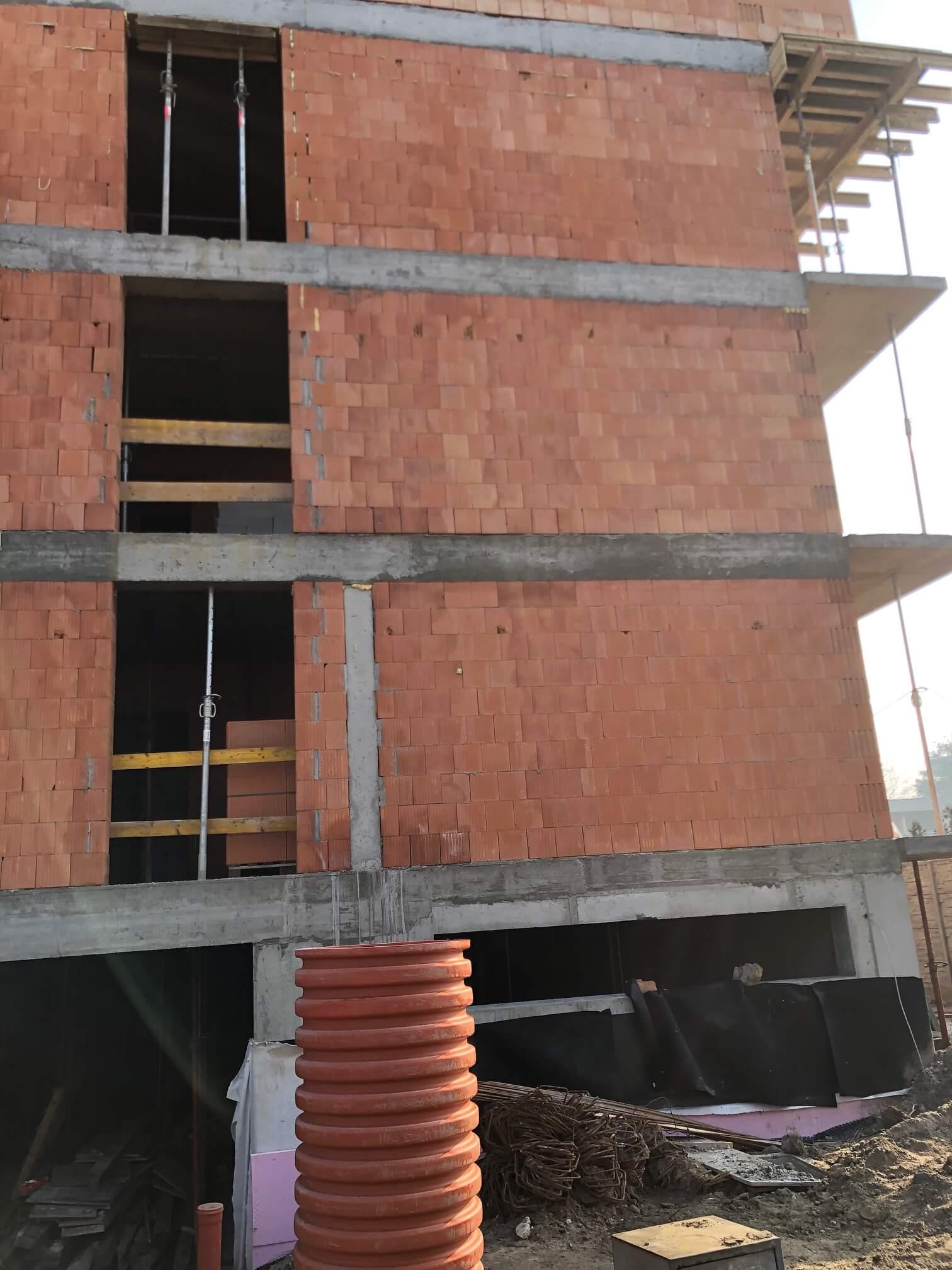 Novostavba 3 Izbový, M-House, Malacky centrum, 70,05m2, Loggia 7,48m2-21