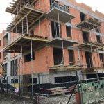 Novostavba 3 Izbový, M-House, Malacky centrum, 70,05m2, Loggia 7,48m2-22