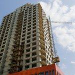 Predané: Exkluzívny 3- izbový byt v NOVOSTAVBE BA-NIVY, City Park, 71,24m2, balkón 8,5m2-11