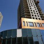 Predané: Exkluzívny 3- izbový byt v NOVOSTAVBE BA-NIVY, City Park, 71,24m2, balkón 8,5m2-9