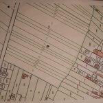 Stavebny pozemok na vystavbu rodinnych domov 3100m2-1
