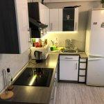 Exkluzívne na predaj 3 izb. byt, 81,7m2, balkón 5 m2, pivnica 6m2, garáž, Dunajská Lužná, ulica Brezová-3