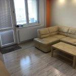 Exkluzívne na predaj 3 izb. byt, 81,7m2, balkón 5 m2, pivnica 6m2, garáž, Dunajská Lužná, ulica Brezová-5