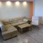Exkluzívne na predaj 3 izb. byt, 81,7m2, balkón 5 m2, pivnica 6m2, garáž, Dunajská Lužná, ulica Brezová-4