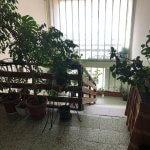 Exkluzívne na predaj 3 izb. byt, 81,7m2, balkón 5 m2, pivnica 6m2, garáž, Dunajská Lužná, ulica Brezová-40