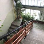 Exkluzívne na predaj 3 izb. byt, 81,7m2, balkón 5 m2, pivnica 6m2, garáž, Dunajská Lužná, ulica Brezová-39
