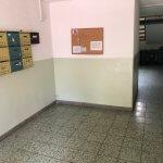 Exkluzívne na predaj 3 izb. byt, 81,7m2, balkón 5 m2, pivnica 6m2, garáž, Dunajská Lužná, ulica Brezová-36