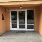 Exkluzívne na predaj 3 izb. byt, 81,7m2, balkón 5 m2, pivnica 6m2, garáž, Dunajská Lužná, ulica Brezová-35