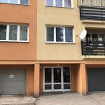 Exkluzívne na predaj 3 izb. byt, 81,7m2, balkón 5 m2, pivnica 6m2, garáž, Dunajská Lužná, ulica Brezová-34