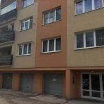 Exkluzívne na predaj 3 izb. byt, 81,7m2, balkón 5 m2, pivnica 6m2, garáž, Dunajská Lužná, ulica Brezová-33