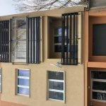 Exkluzívne na predaj 3 izb. byt, 81,7m2, balkón 5 m2, pivnica 6m2, garáž, Dunajská Lužná, ulica Brezová-32