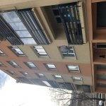 Exkluzívne na predaj 3 izb. byt, 81,7m2, balkón 5 m2, pivnica 6m2, garáž, Dunajská Lužná, ulica Brezová-29