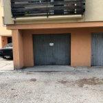 Exkluzívne na predaj 3 izb. byt, 81,7m2, balkón 5 m2, pivnica 6m2, garáž, Dunajská Lužná, ulica Brezová-28