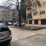 Exkluzívne na predaj 3 izb. byt, 81,7m2, balkón 5 m2, pivnica 6m2, garáž, Dunajská Lužná, ulica Brezová-46