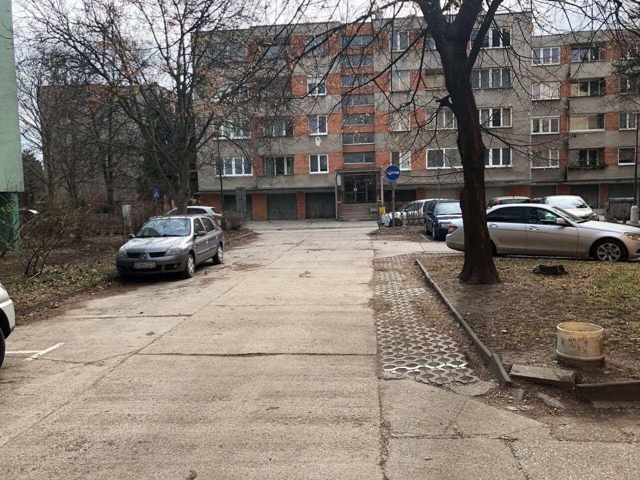 Exkluzívne na predaj 3 izb. byt, 81,7m2, balkón 5 m2, pivnica 6m2, garáž, Dunajská Lužná, ulica Brezová-45