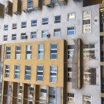 Predané: Exkluzívne na predaj 3 izb. byt, 72 m2, balkón 8 m2, parkovacie státie, Bratislava, Petržalka, Budatínska-9