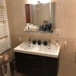 Predané: Exkluzívne na predaj 3 izb. byt, 72 m2, balkón 8 m2, parkovacie státie, Bratislava, Petržalka, Budatínska-55
