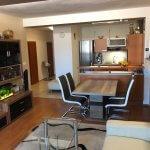 Predané: Exkluzívne na predaj 3 izb. byt, 72 m2, balkón 8 m2, parkovacie státie, Bratislava, Petržalka, Budatínska-0