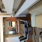 Predané: Exkluzívne na predaj 3 izb. byt, 72 m2, balkón 8 m2, parkovacie státie, Bratislava, Petržalka, Budatínska-14