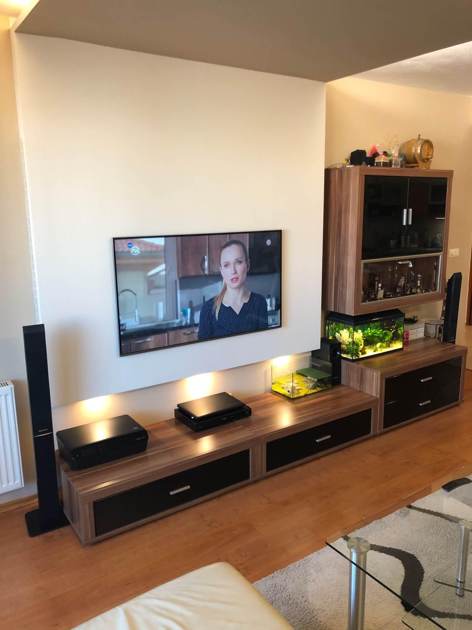 Predané: Exkluzívne na predaj 3 izb. byt, 72 m2, balkón 8 m2, parkovacie státie, Bratislava, Petržalka, Budatínska-11