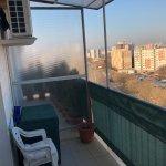 Predané: Exkluzívne na predaj 3 izb. byt, 72 m2, balkón 8 m2, parkovacie státie, Bratislava, Petržalka, Budatínska-49