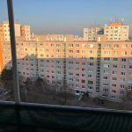 Predané: Exkluzívne na predaj 3 izb. byt, 72 m2, balkón 8 m2, parkovacie státie, Bratislava, Petržalka, Budatínska-48