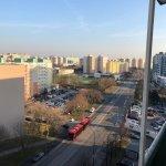 Predané: Exkluzívne na predaj 3 izb. byt, 72 m2, balkón 8 m2, parkovacie státie, Bratislava, Petržalka, Budatínska-45