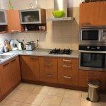 Predané: Exkluzívne na predaj 3 izb. byt, 72 m2, balkón 8 m2, parkovacie státie, Bratislava, Petržalka, Budatínska-41