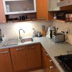 Predané: Exkluzívne na predaj 3 izb. byt, 72 m2, balkón 8 m2, parkovacie státie, Bratislava, Petržalka, Budatínska-40