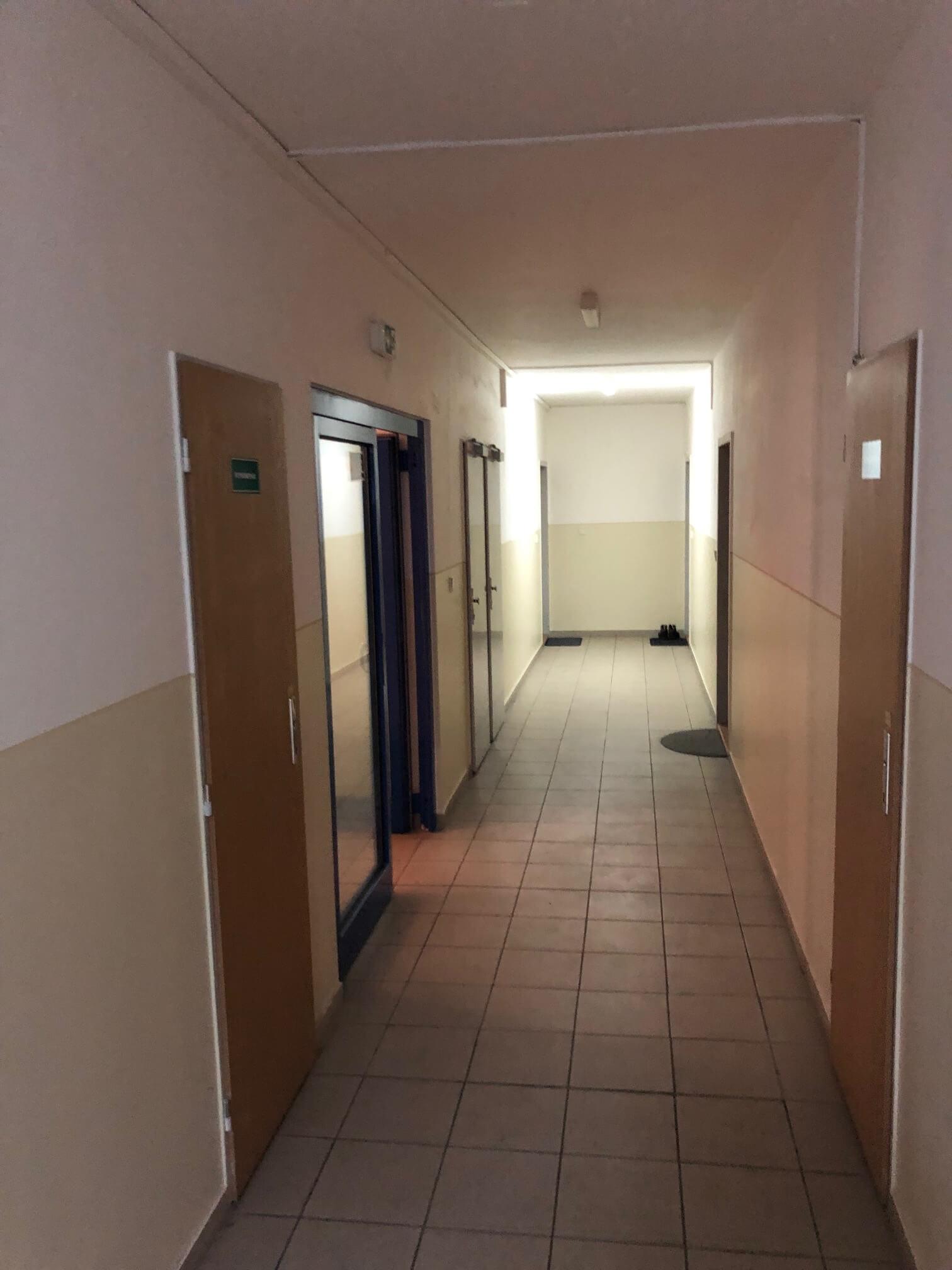 Predané: Exkluzívne na predaj 3 izb. byt, 72 m2, balkón 8 m2, parkovacie státie, Bratislava, Petržalka, Budatínska-27