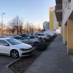 Predané: Exkluzívne na predaj 3 izb. byt, 72 m2, balkón 8 m2, parkovacie státie, Bratislava, Petržalka, Budatínska-18