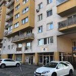 Predané: Exkluzívne na predaj 3 izb. byt, 72 m2, balkón 8 m2, parkovacie státie, Bratislava, Petržalka, Budatínska-8