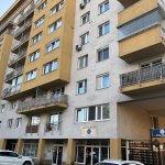 Predané: Exkluzívne na predaj 3 izb. byt, 72 m2, balkón 8 m2, parkovacie státie, Bratislava, Petržalka, Budatínska-7