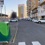 Predané: Exkluzívne na predaj 3 izb. byt, 72 m2, balkón 8 m2, parkovacie státie, Bratislava, Petržalka, Budatínska-23