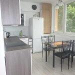 Exkluzívne na predaj 3 izb. byt, 81,7m2, balkón 5 m2, pivnica 6m2, garáž, Dunajská Lužná, ulica Brezová-26