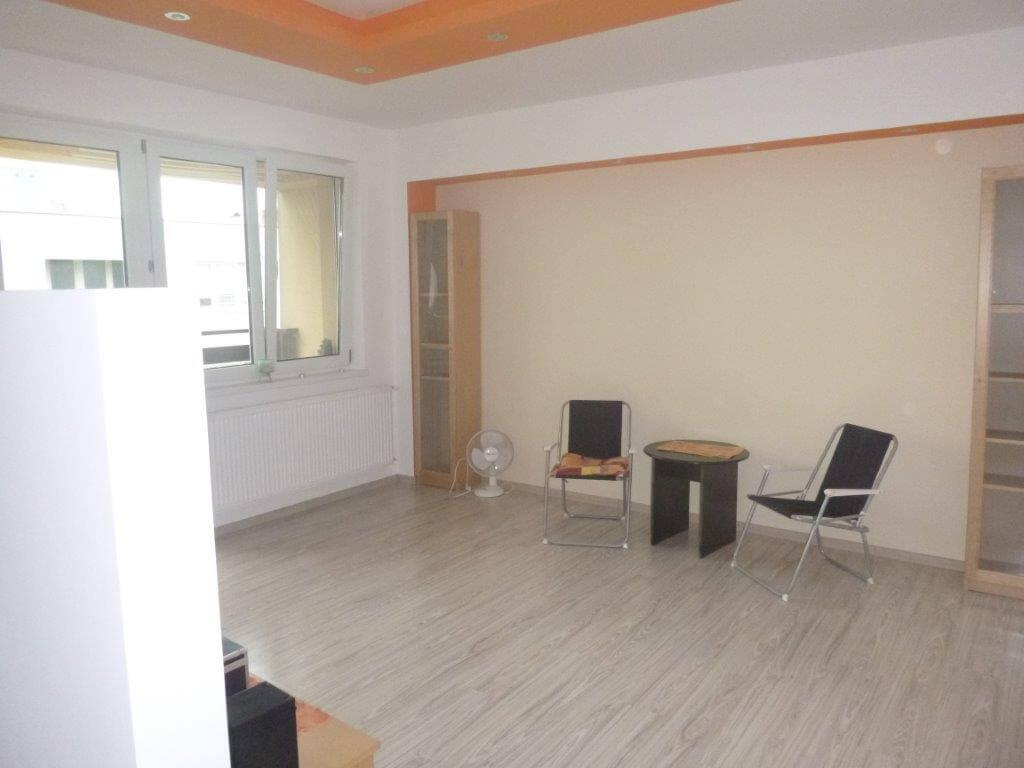 Exkluzívne na predaj 3 izb. byt, 81,7m2, balkón 5 m2, pivnica 6m2, garáž, Dunajská Lužná, ulica Brezová-25