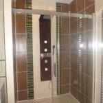 Exkluzívne na predaj 3 izb. byt, 81,7m2, balkón 5 m2, pivnica 6m2, garáž, Dunajská Lužná, ulica Brezová-18