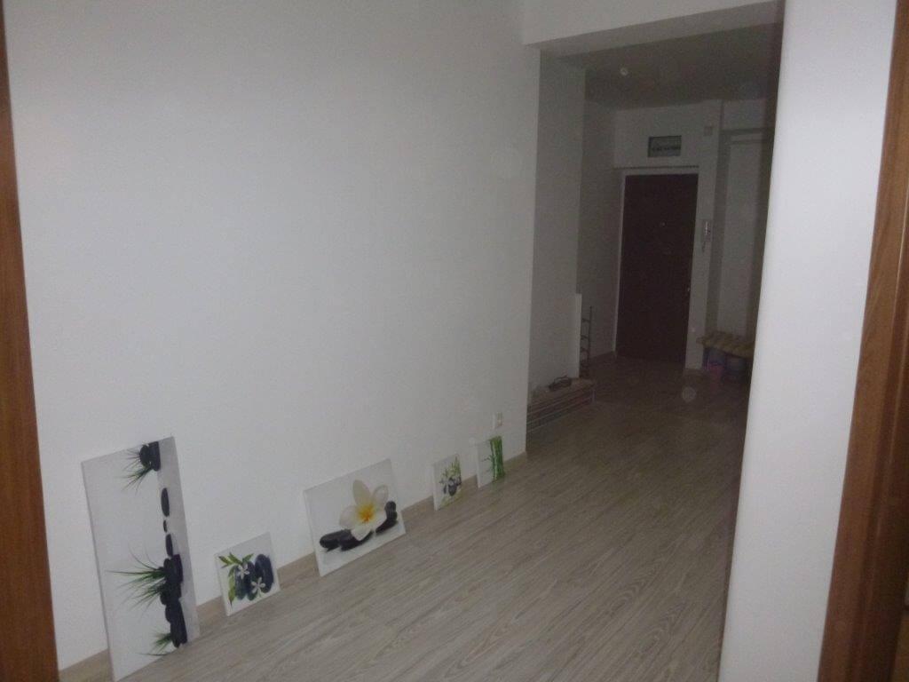 Exkluzívne na predaj 3 izb. byt, 81,7m2, balkón 5 m2, pivnica 6m2, garáž, Dunajská Lužná, ulica Brezová-15