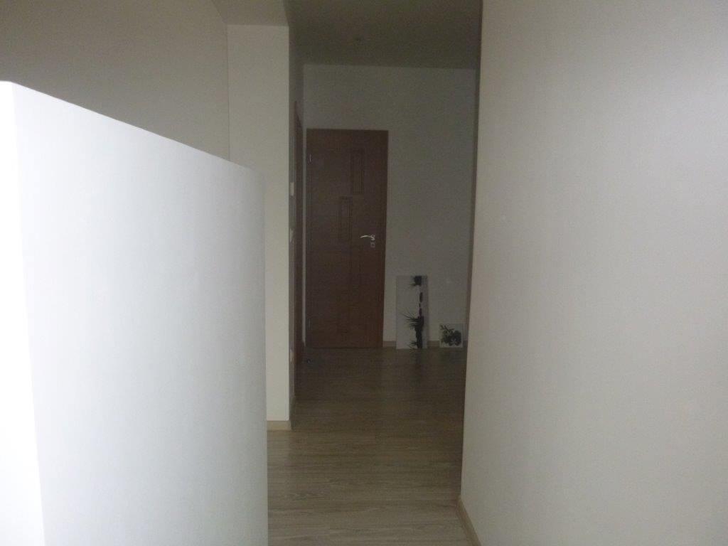 Exkluzívne na predaj 3 izb. byt, 81,7m2, balkón 5 m2, pivnica 6m2, garáž, Dunajská Lužná, ulica Brezová-14