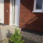 Predané: Predáme 1 izbový byt, Ligurčeková, Podunajská Biskupice, 30m2, záhrada 26m2, parkovacie státie 12m2-5