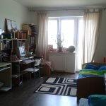 Rezervovaný: Exkluzívne na predaj 3 Izbový byt v novostavbe, 87,2m2, loggia 7,4m2, Družstevná, Hamuliakovo-12