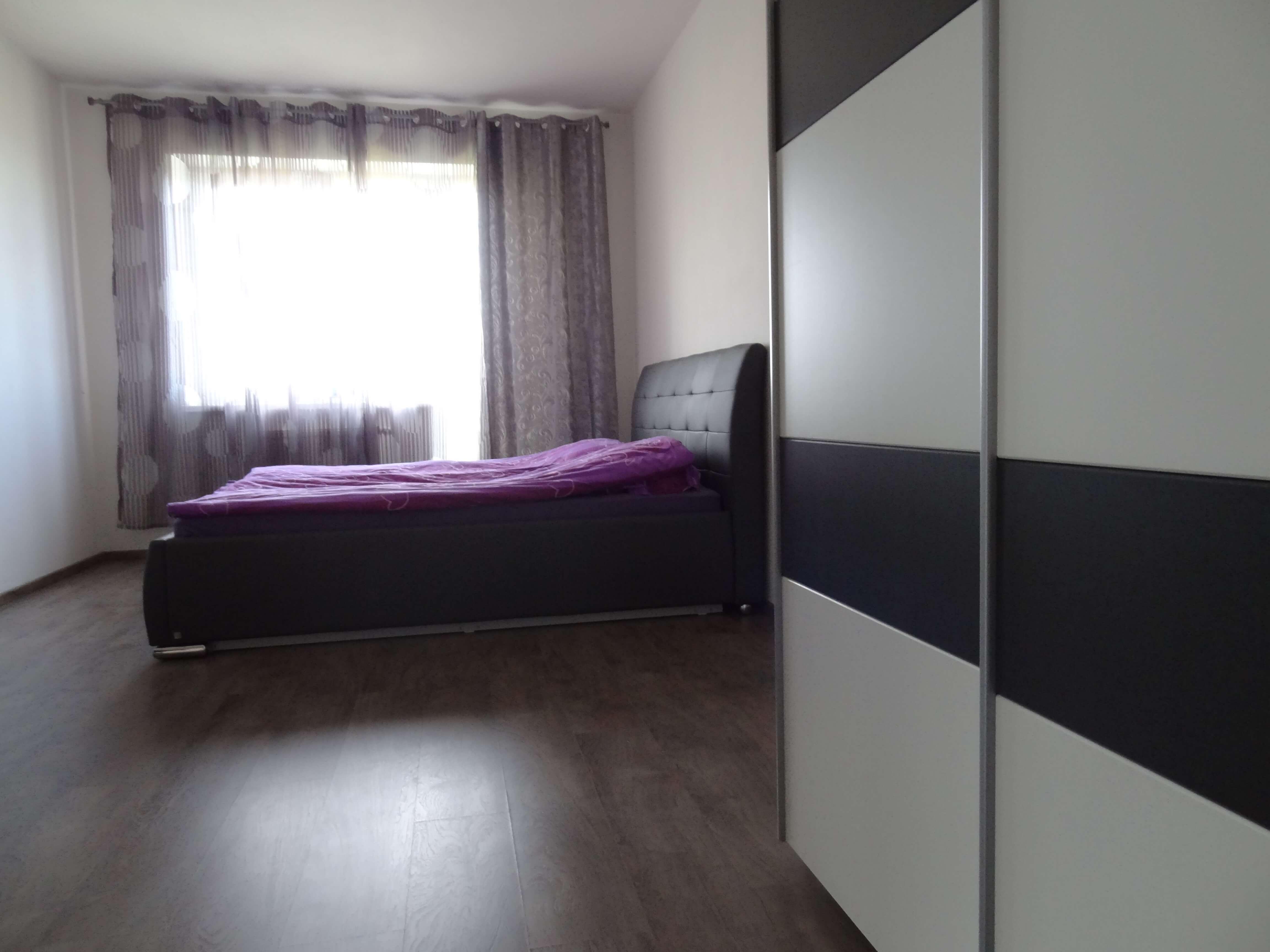 Rezervovaný: Exkluzívne na predaj 3 Izbový byt v novostavbe, 87,2m2, loggia 7,4m2, Družstevná, Hamuliakovo-23